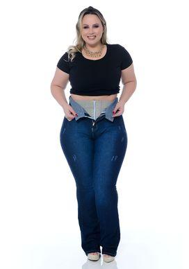 Calca-Jeans-Flare-Plus-Size-Mayah