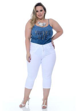 body-jeans-plus-size-birgit