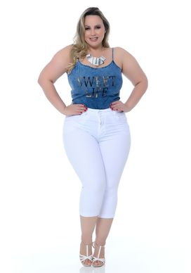 calca-capri-jeans-branca-plus-size-isis