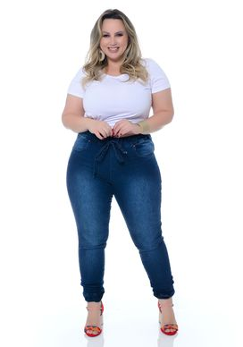 Calca-Jeans-Jogger-Plus-Size-Adelina