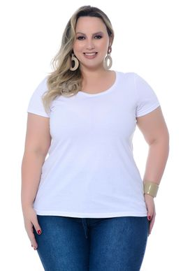 T-Shirt-Plus-Size-Amalia