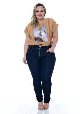 Calca-Jeans-Skinny-Plus-Size-Renata