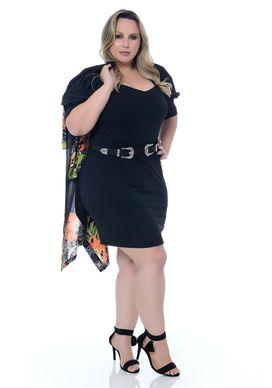 Vestido-Plus-Size-Kelline