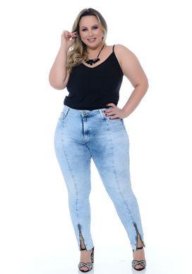 calca-jeans-cigarrete-plus-size-nara