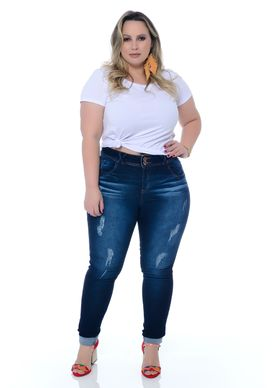 calca-jeans-plus-size-lette