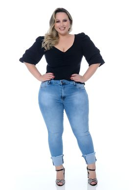 Calca-Jeans-Cigarrete-Plus-Size-Ananda