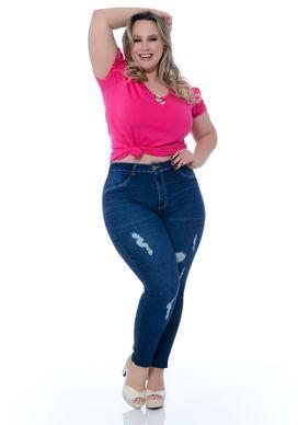 blusa-rosa-plus-size-hester