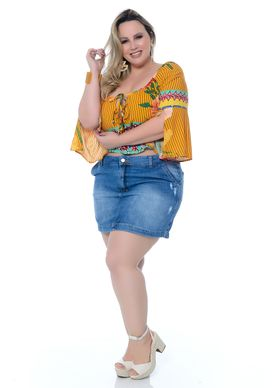 Saia-Jeans-Plus-Size-Aria