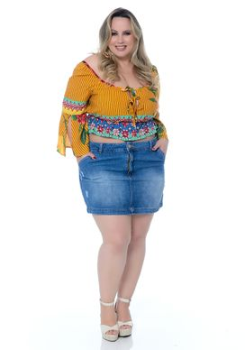 cropped-plus-size-ahadi