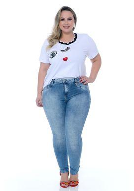 Calca-Jeans-Cigarrete-Plus-Size-Cleuza