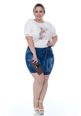 T-Shirt-Plus-Size-Adanna-