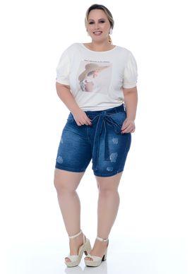 Bermuda-Jeans-Plus-Size-Filomena