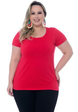 t-shirt-plus-size-glauce