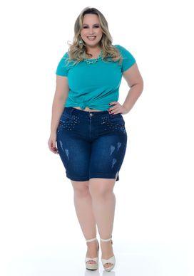 Bermuda-Jeans-Plus-Size-Jennie