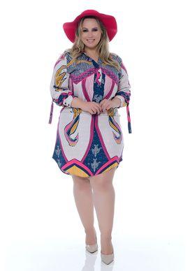 Vestido-Plus-Size-Nina--4-