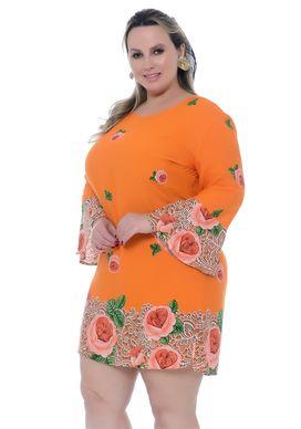 Vestido-Plus-Size-Eny--3-