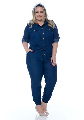macacao-jeans-plus-size-adriele--5-
