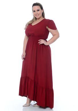 Vestido-Longo-Plus-Size-Raabe