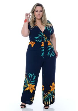 macacao-plus-size-abigail--6-