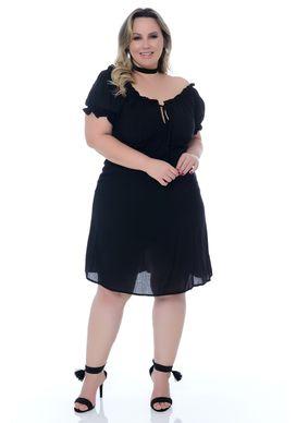 vestido-plus-size-selena--4-
