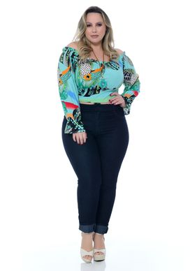 Top-Ciganinha-Plus-Size-Felicita