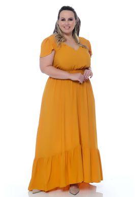 vestido-longo-plus-size-sema