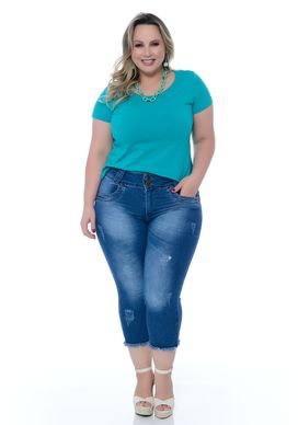 calca-capri-jeans-plus-size-seulgi