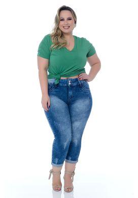 Calca-Jeans-Capri-Plus-Size-Irene