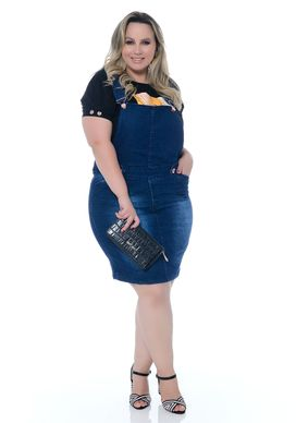 jardineira-jeans-plus-size-solar--4-