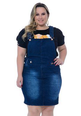 jardineira-jeans-plus-size-solar--1-