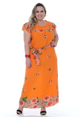 vestido-longo-plus-size-joy--5-