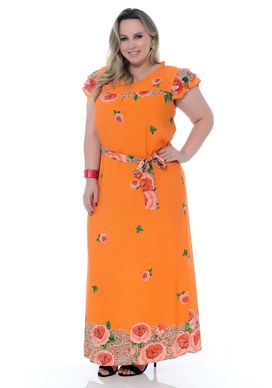 vestido-longo-plus-size-joy--3-