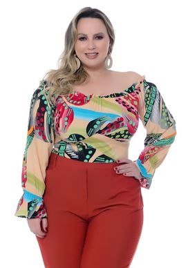 Top-Ciganinha-Plus-Size-Femi
