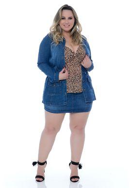 Conjunto-Jeans-Shorts-Saia-e-Parka-Plus-Size-Arianna