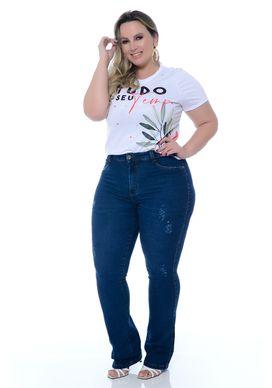 Calca-Jeans-Flare-Plus-Size-Handra