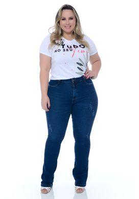 T-Shirt-mascara-Plus-Size-Florence
