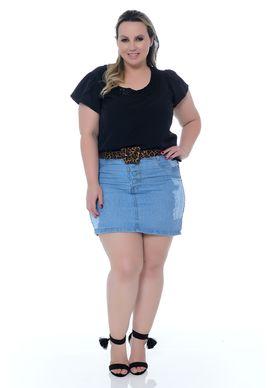 Saia-Jeans-Plus-Size-Adriana