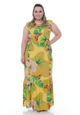 vestido-longo-plus-size-owena--6-