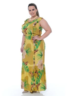 vestido-longo-plus-size-owena--2-