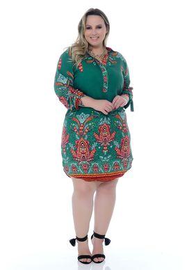 vestido-plus-size-guiomar--5-
