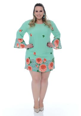 vestido-plus-size-oxana--5-