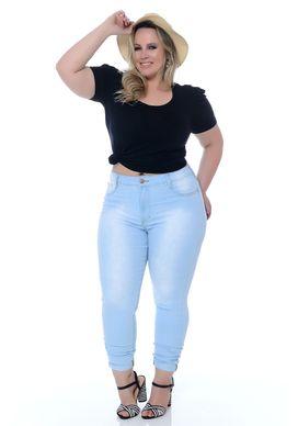 Blusa-Plus-Size-Odilia-