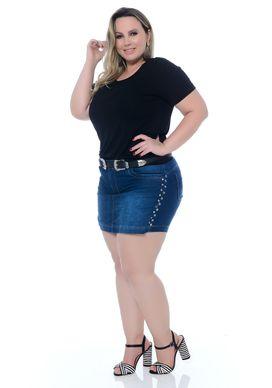 Shorts-Saia-Jeans-Plus-Size-Jordana