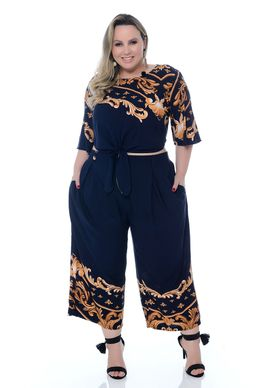 Calca-Pantacourt-Plus-Size-Zena