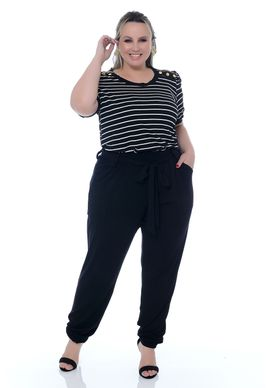 conjunto-plus-size-tandy--4-