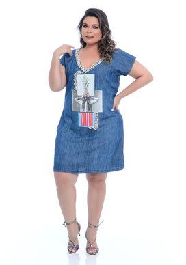 vestido-jeans-plus-size-yellen--3-