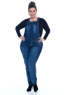 jardineiras-jeans-teresa--3-