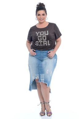 saia-jeans-midi-plus-size-kieza--2-