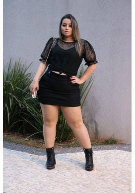Shorts-Saia-Plus-Size-Zafira