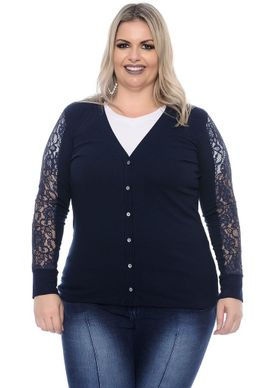 CARDIGAN-PLUS-SIZE-RENDA-BLUE-4